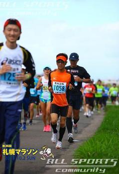 札幌マラソン1.jpg